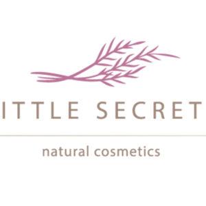 Little Secrets Products