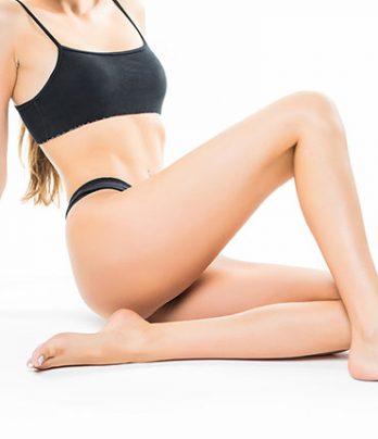 Slimming Anti Cellulite Treatment 45 Min