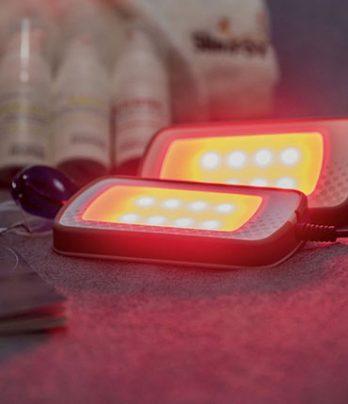 LED Treatment