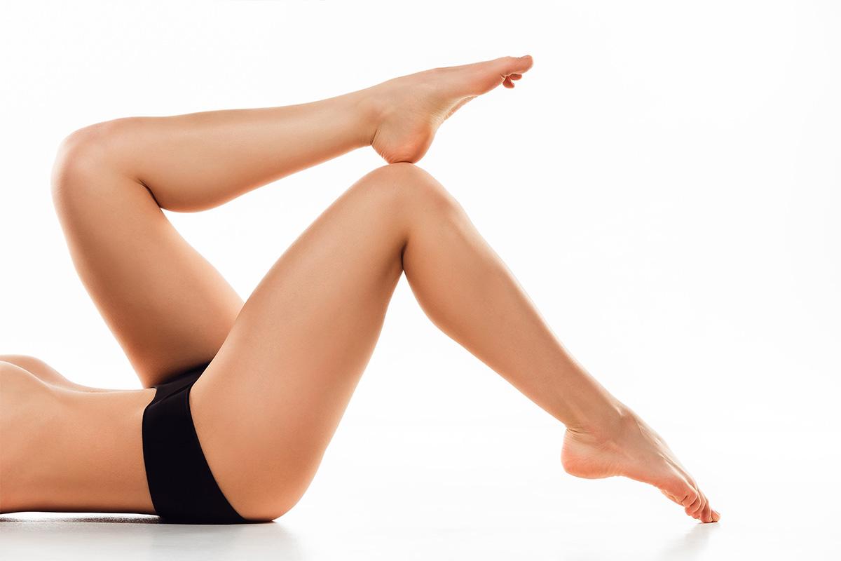 light-legs-treatment