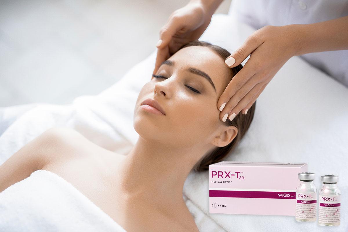 prx-treatment