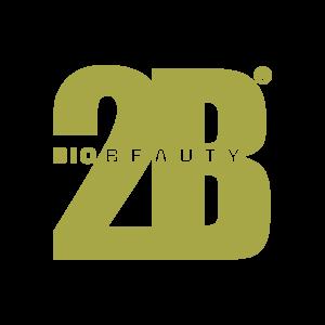 2b Bio Beauty Products