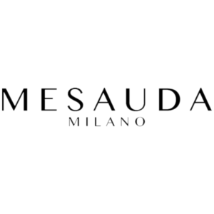 Mesauda Milano products