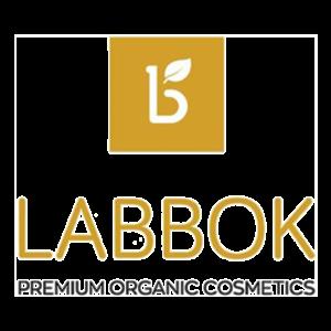 Labbok Premium Organic Cosmetics