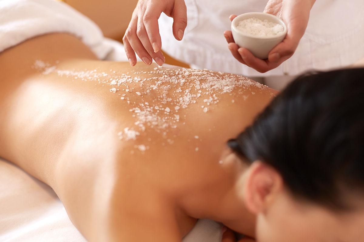 body-scrub-treatment